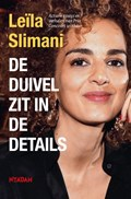 De duivel zit in de details   Leïla Slimani  