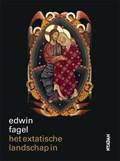 Het extatische landschap in   Edwin Fagel  