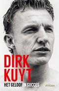 Dirk Kuyt   Jaap de Groot ; Dirk Kuyt  