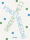 Pincetbeweging | Sander Meij |