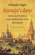 Natasja's dans | Orlando Figes |