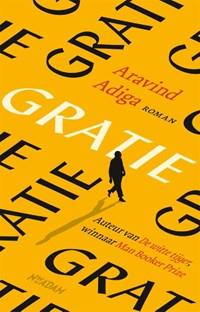 Gratie | Aravind Adiga |