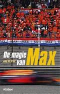 De magie van Max | Jaap de Groot |