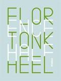 Half heel   Florence Tonk  
