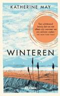 Winteren | Katherine May |
