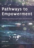 Pathways to Empowerment | Judith Wolf |