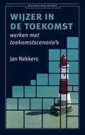 Wijzer in de toekomst | Jan Nekkers |