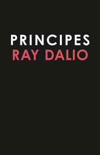 Principes   Ray Dalio  