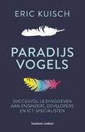 Paradijsvogels | Eric Kuisch |