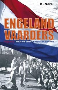 Engelandvaarders   Klaas Norel  