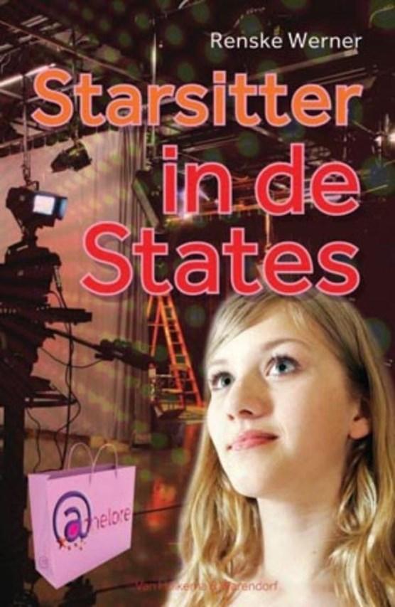 Starsitter in de States