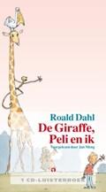 De giraffe, Peli en ik | Roald Dahl |