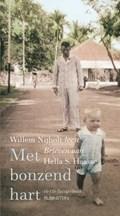 Met bonzend hart | Willem Nijholt |