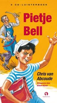 Pietje Bell | Chris van Abkoude |
