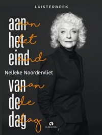 Aan het eind van de dag | Nelleke Noordervliet |
