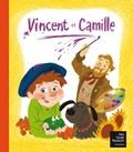 Vincent et Camille | René van Blerk |