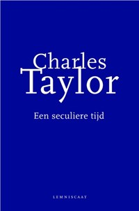 Een seculiere tijd | Charles Taylor |