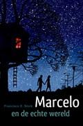 Marcelo en de echte wereld | Francisco X. Stork |