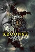 Kroonsz | Marco Kunst |