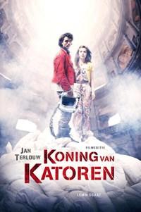 Koning van Katoren | J. Terlouw |