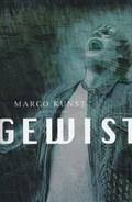 Gewist | Marco Kunst |
