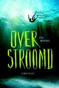Overstroomd | Eva Moraal |