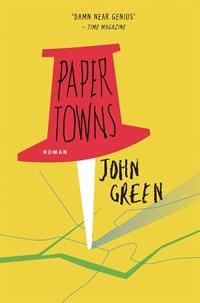 Paper Towns | John Green |