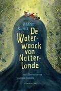 De Waterwaack van Natterlande | Marco Kunst |