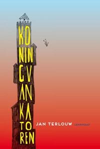 Koning van Katoren | Jan Terlouw |