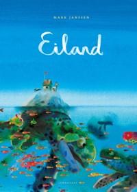 Eiland | Mark Janssen |