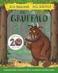 De Gruffalo - Jubileumeditie   Julia Donaldson  