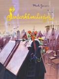 Sinterklaasliedjes   Mark Janssen  