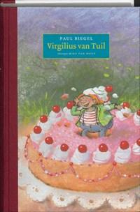 Virgilius van Tuil   Paul Biegel  
