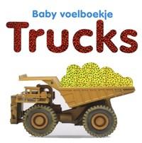 Trucks   Victoria Harvey  