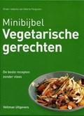 Vegetarische gerechten   Valerie Ferguson  