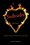 Soulmates   Holly Bourne  