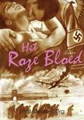 Het Roze Bloed   Ernst Meulenberg  