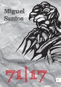 71|17 | Miguel Santos |