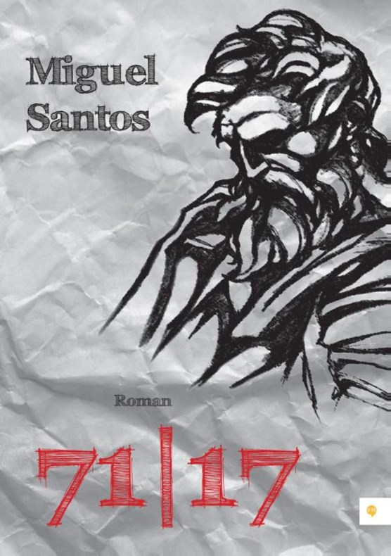 71|17