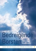 Bedreigende borsten   Hannelies Boelhouwer  