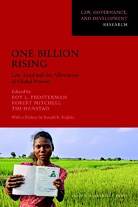 One Billion Rising   auteur onbekend  