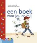 een boek voor jou en mij | Lieneke Dijkzeul |
