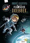 André Kuipers en De Kleine Astronauten doeboek | André Kuipers |
