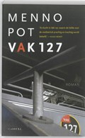 Vak 127 | M. Pot |