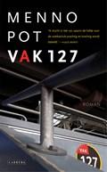 Vak 127 | Menno Pot |