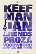 Keefman | Jan Arends |