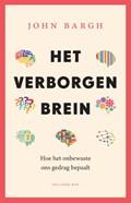 Het verborgen brein | John Bargh |