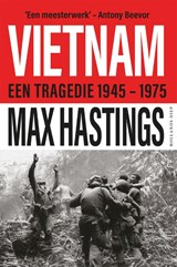 Vietnam | Max Hastings |