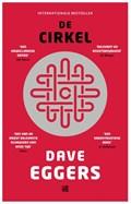 De cirkel | Dave Eggers |