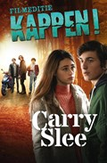 Kappen! | Carry Slee |